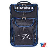 Riedell Travel and Gear Bag